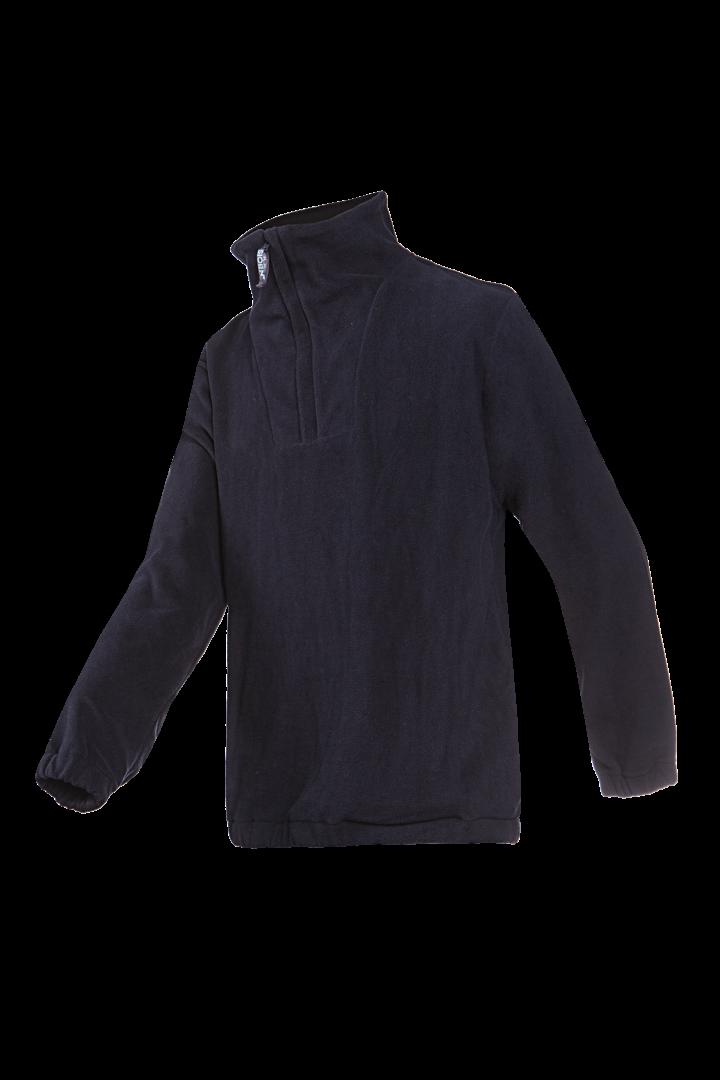 Urbino - Jacket - Bomber