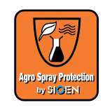 Agro Spray Protection