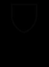 EN 342 : 2017 /  lcler=0,330 m² K/W (B) Class 2 x
