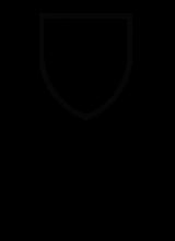 IEC 61482-2 : 2009 class 1 - ATPV 5,7 cal/cm²