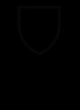 IEC 61482-2 : 2009 class 1 - ATPV 9,4 cal/cm²