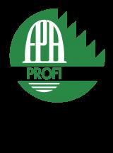 FPA KWF PROFI