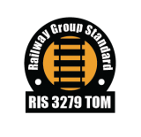 RIS- 3279- TOM 2016 only for Hi-Vis orange