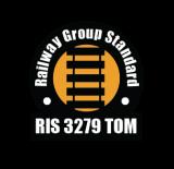 RIS 3279 TOM 2016