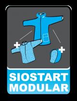 Siostart Modular
