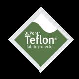Dupont Teflon fabric protector
