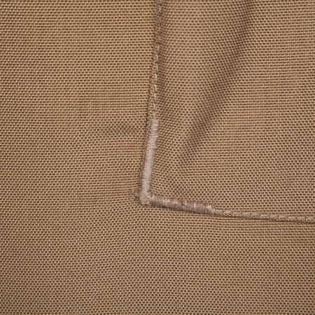 Stitched seams