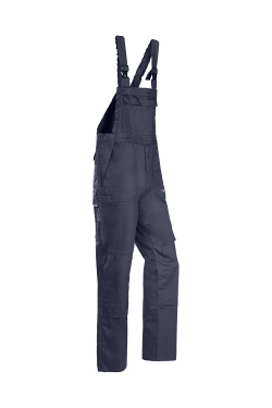 Sioen Am. Overalls Valera Multinorm- ARC marineblauw