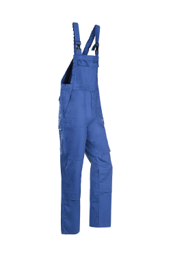 Sioen Am. Overalls Valera Multinorm- ARC korenblauw