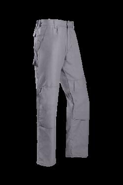Sioen Broeken Varese Multinorm- ARC grijs