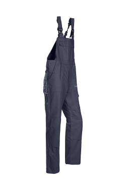 Sioen Am. Overalls Gramat Multinorm- ARC marineblauw