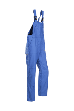 Sioen Am. Overalls Gramat Multinorm- ARC korenblauw