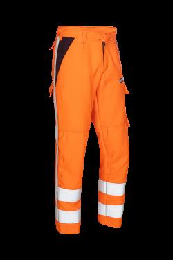 Empe - Hi-Vis Orange