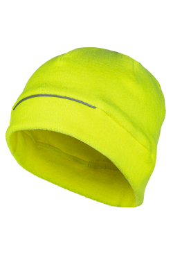 Utby - Hi-Vis Yellow