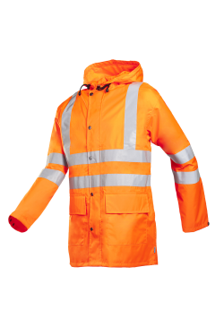 Monoray - Hi-Vis Orange