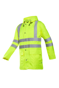 Monoray - Hi-Vis Yellow