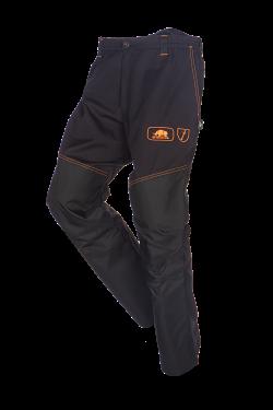 Greenkeeper - Grey/Hi-Vis orange