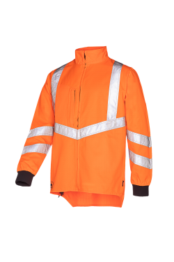 Handy Flash - Hi-Vis Orange