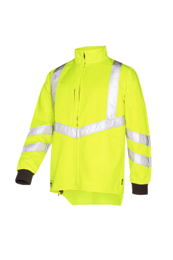 Handy Flash - Hi-Vis Yellow