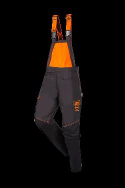 - Anthracite/Black/Hi-Vis Orange