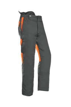 - Green/Hi-Vis Orange