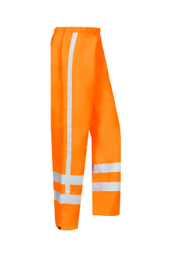 Merede - Hi-Vis Orange