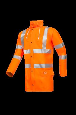 Gorda - Orange Fluo