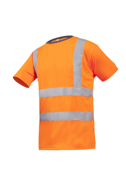 Ameno - Orange Fluo