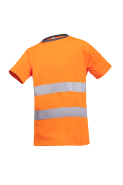 Cartura - Orange Fluo