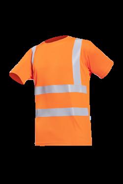 Omero - Hi-Vis Orange
