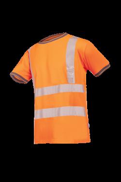Pulcini - Hi-Vis Orange