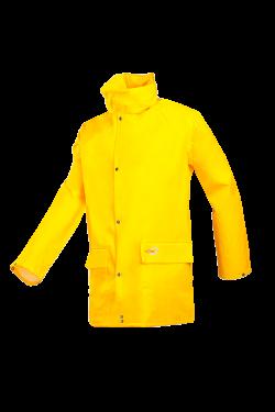 Bielefeld - Yellow