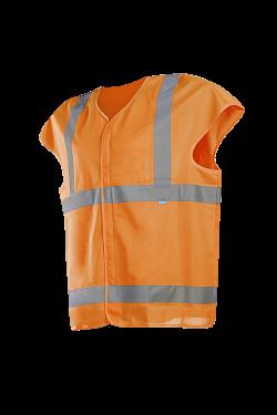 Loxton - Hi-Vis Orange