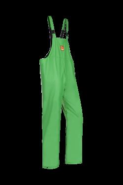 Drangan - Light Green