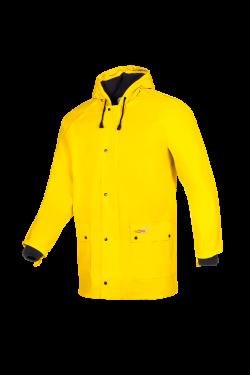 Dover - Yellow