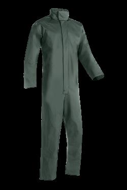 Montreal - Green Khaki