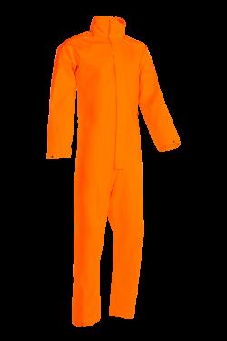 Montreal - Orange