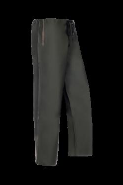 Lacq - Green Khaki