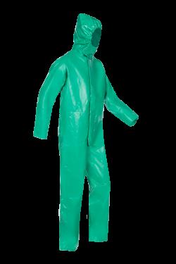 Essen - Green Jade