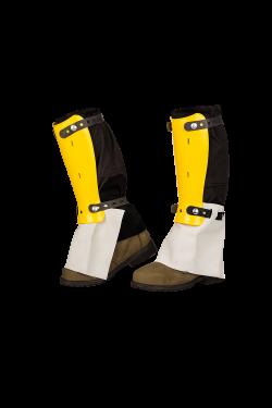5SAL - Yellow