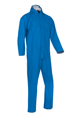 Dornum - Royal Blue