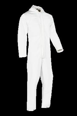 Dornum - White