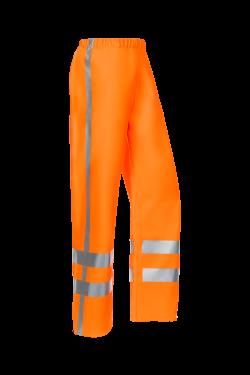 Batur - Hi-Vis Orange