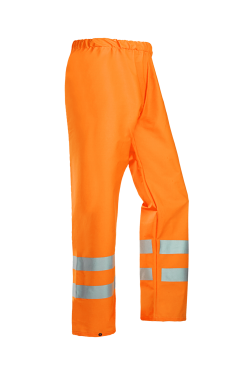 Greeley - Hi-Vis Orange
