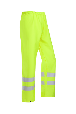 Greeley - Hi-Vis Yellow