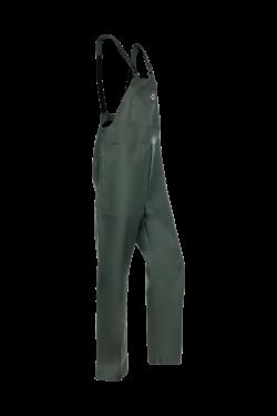 Milagro - Green Khaki