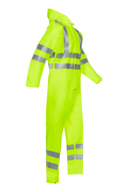 Etna - Hi-Vis Yellow