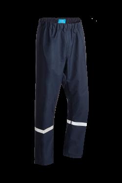 Ulvik - Navy Blue