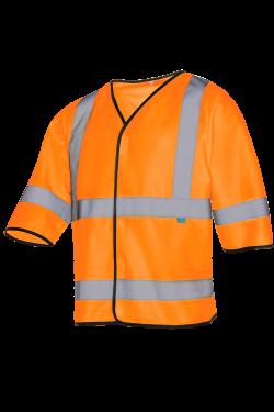 Ronet - Hi-Vis Orange