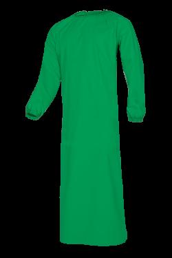 Dalgin - Light Green